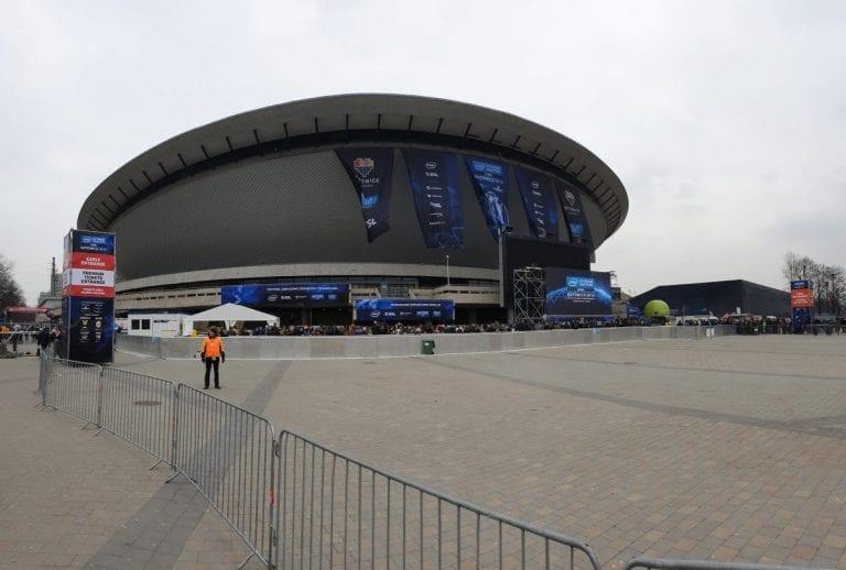 IEM Katowice 2020 – Pudotuspelit alkavat perjantaina!