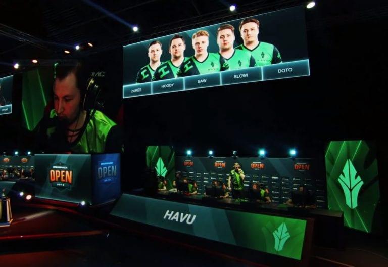 Ennakkosuosikit HAVU ja KOVA vakuuttaviin 2-0-voittoihin