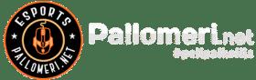 Pallomeri.net Esports | Uutiset, vedonlyöntivihjeet ja videot!