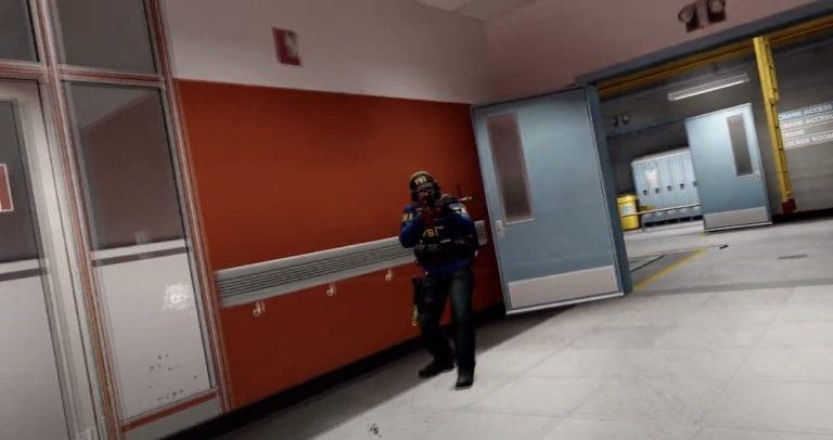 Video: s1mple osoitti jälleen maagisuutensa – nappasi huiman tuplafrägin
