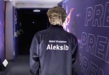 Aleksib Flashpoint 3